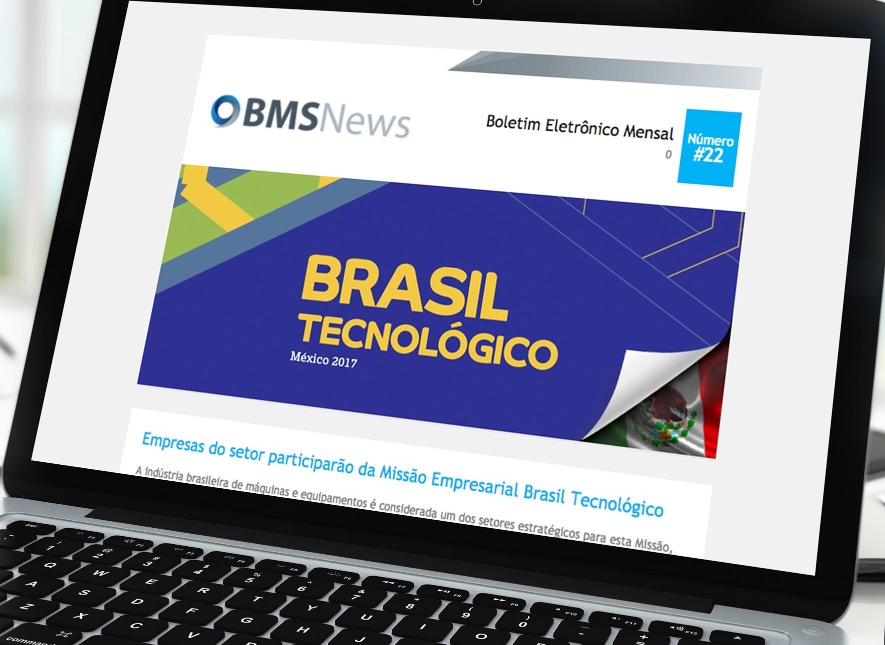 BMS News-#22