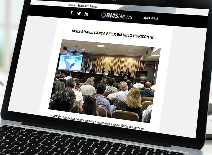 BMS News-#28