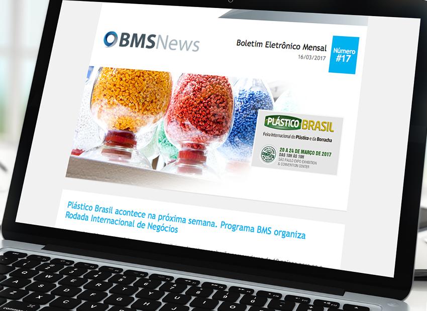BMS News-#17