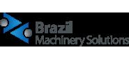 brazilmachinery